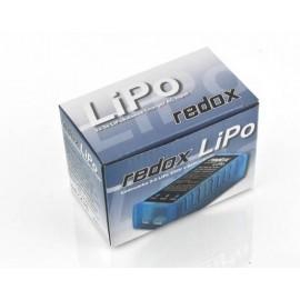 Ładowarka LiPo (2-3 Cele) Redox