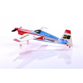 Samolot Rc S-power WS9117 2,4Ghz