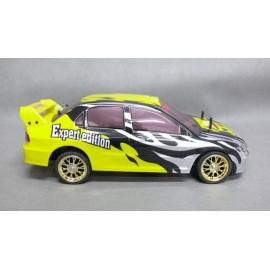 Auto Rc 6508 HBX 1:10 4WD Racing Car