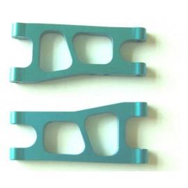 Wahacze Metalowe do Auta 3851-3