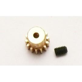 Zębatka Silnika Do Samochodu Rc 3851-3