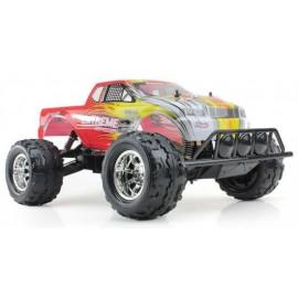 Samochód Rc Monster Truck 1:8 NQD