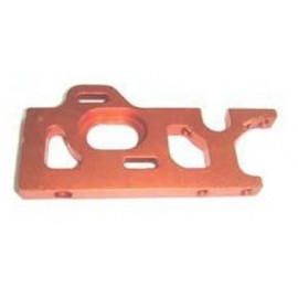 Aluminiowy Uchwyt Silnika Do 3851-8