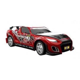 Samochód Rc Hot Street G-Xpress 1:16