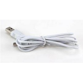 Kabel USB Do Modelu Rc 68700