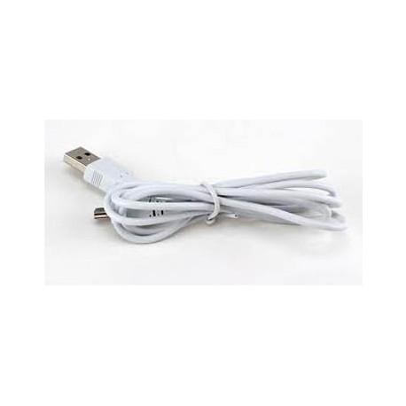 Kabel USB Do Modelu Rc 68700