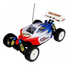 Samochód Mini Buggy Rc HQ 707