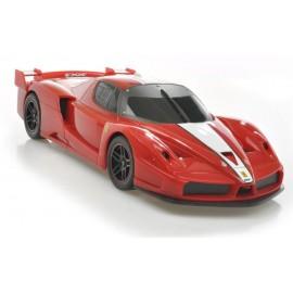 Samochód Sterowany Ferrari FXX 1:20