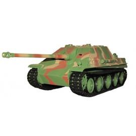 Sterowany Czołg - Działo Jagdpanther PRO