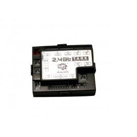 Płyta Głowna Mulitifunkcyjna Do Czołgów 2.4Ghz