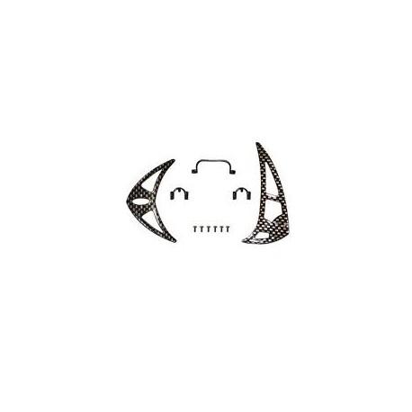 9101-19 Stabilizatory ogona do Śmigłowca 9101