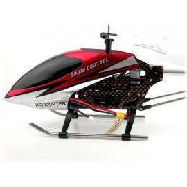 Helikopter Rc 9097 3Ch Double Horse