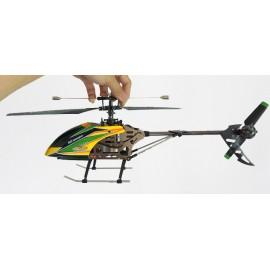 Helikopter Sterowany V912 WL Toys 4Ch 2,4Ghz