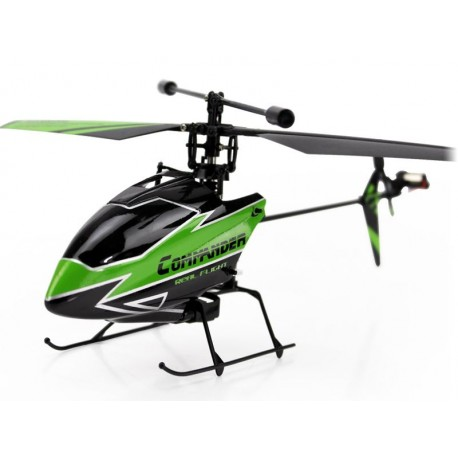 Helikopter Rc V911-1 WL Toys 4CH 2,4GHz