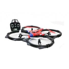 Quadrocopter Syma X6 4Ch 2,4Ghz