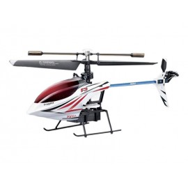 Helikopter Rc Syma F3 2,4Ghz 4Ch