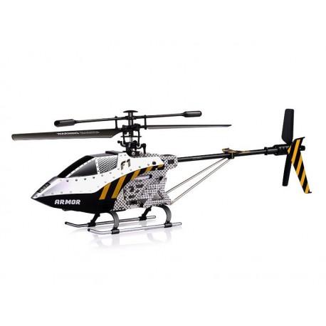 Helikopter Sterowany Syma F1 3ch 2,4Ghz