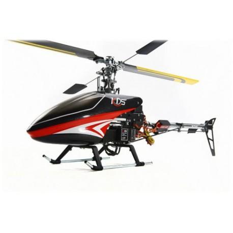 Helikopter Sterowany KDS 450SV 2,4GHz 6Ch