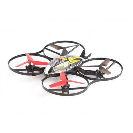 Syma X4 Quadocopter Rc 2,4Ghz