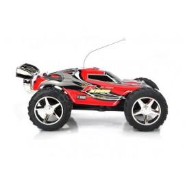 Samochód Sportowy rc Mini Truggy 2019 w skali 1:32