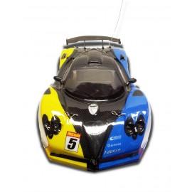 Samochód rc Sportowy NQD DRIFT 1:14