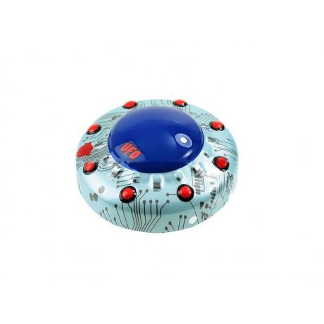 Kabina UFO do Quadrocoptera Syma X1