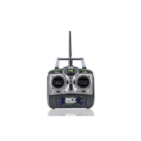 Aparatura 2,4Ghz Do Modelu Skywalker HM1306
