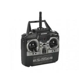 Nadajnik V2 2,4GhzDo Modelu Intruder X30-27