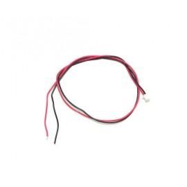 Przewód Silnika Z Konektorem do Modelu X30