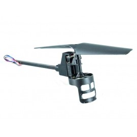 Kompletne Ramię A Do Modelu Intruder X30