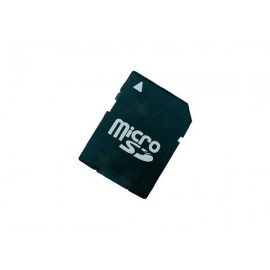 Karta Pamięci Micro SD Do Quadrocoptera X30