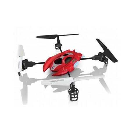 Quadrocopter rc X7 4CH Syma 2,4Ghz Gyro