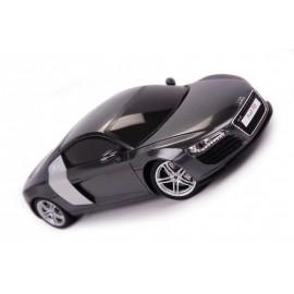 Licencjonowany Samochód rc Audi R8 1:20 MJX