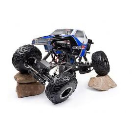 Samochód Scout RC 4WD 2.4Ghz Rock Crawler Maverick RTR hpi