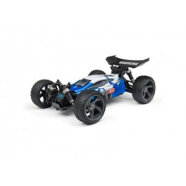 Samochód rc Ion XB Maverick Electric Buggy 2,4Ghz 1/18 RTR hpi