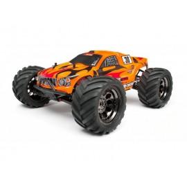 Samochód rc Bullet ST 3.0 2,4Ghz Terenowy HPI Racing