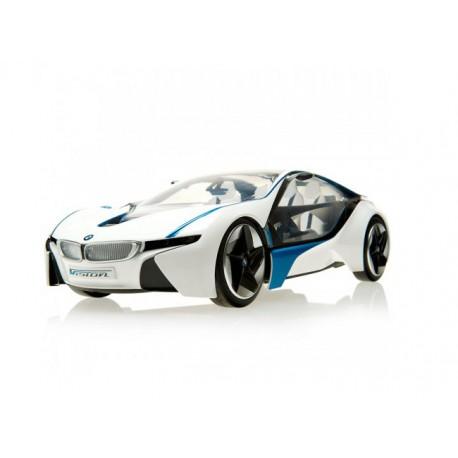 Samochód sterowany BMW Vision Licencjonowany 1:14 MaxSpeed