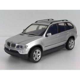 BMW X5 1:16  Silverlit