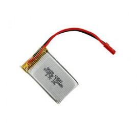 Akumulator Bateria Li-Po Do Helikoptera F628