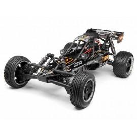 Samochód Sterowany Baja 5B Flux 1:5 HPI 2,4Ghz