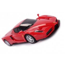 Auto sterowane rc Ferrari Enzo na Licencji 1:20 MJX