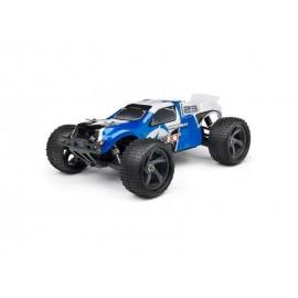 Auto rc Ion XT Truggy Maverick 4WD 2.4Ghz RTR Hpi