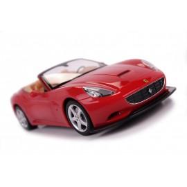 Samochód rc na Licencji Ferrari California 1:20 MJX