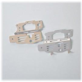 Metalowe Elementy Ramy Syma S110G-14( Kod: )