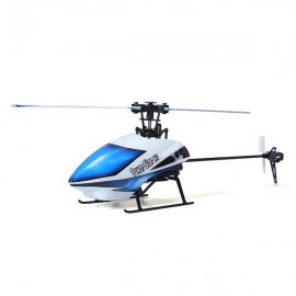 Helikopter rc V977 6ch WL TOYS 2,4GHz