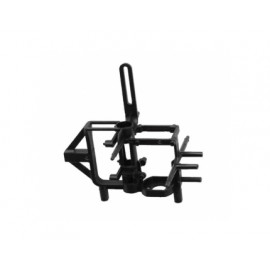 Rama Główna Helikoptera Rc Wl Toys V922