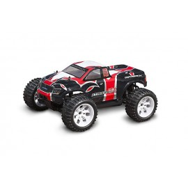 Samochód rc Strada MT Evo S Maverick 1/10 RTR Monster Truck Brushless Hpi