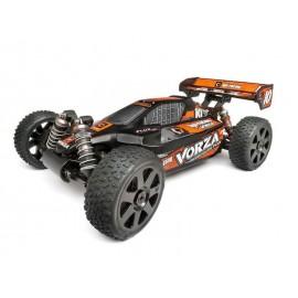Samochód rc Vorza Flux HP 1:8 HPI 2.4GHz RTR