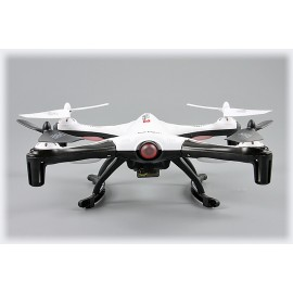 Quadrocopter rc Dron Galaxy Visitor 3 CAM Nine Eagles Kamera 2,4Ghz