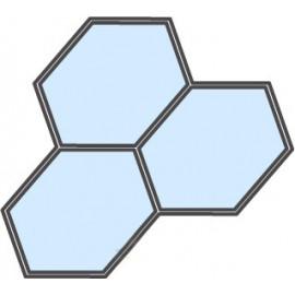 Farba Akrylowa Do Modeli A125 - Pale Blue